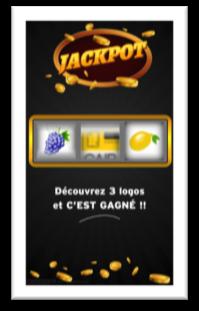 borne-jeu--jackpot