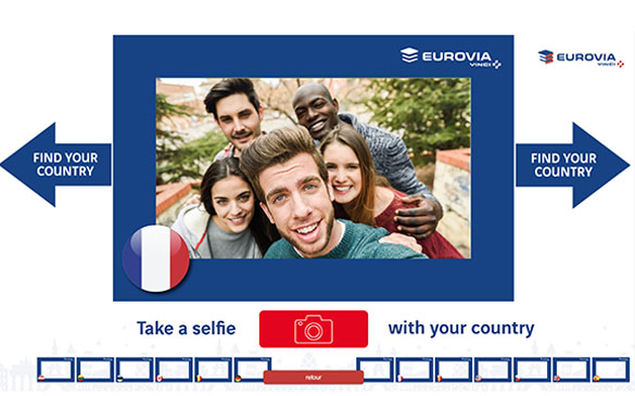 Agence-Animaco - masque-borne-selfie